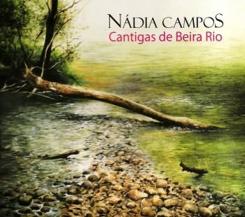 Cantigas de Beira Rio